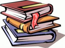 Prestito o restituzione in biblioteca