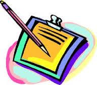 URP, orti, palestre/spazi comunali, archivio, contratti